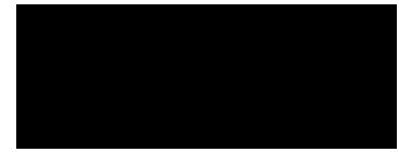 たけた駅前ホステルcue|大分県竹田市ゲストハウス&カフェバー Retina Logo